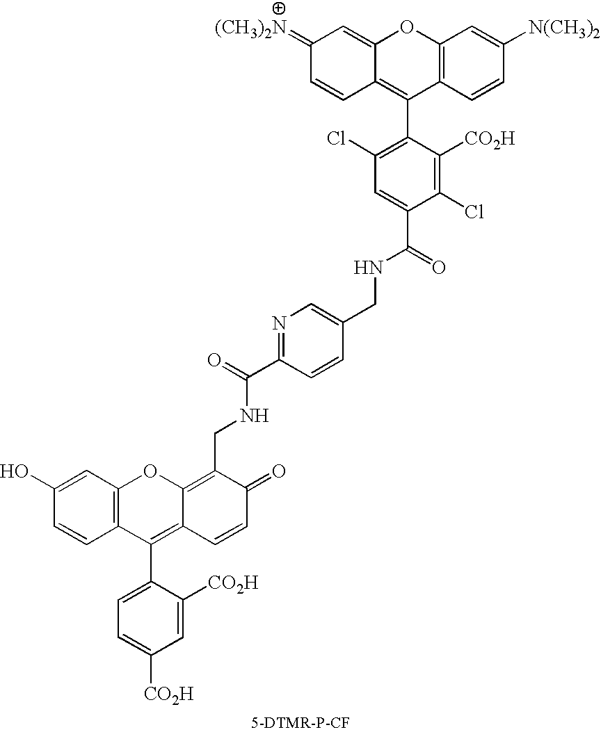 Figure US20070154926A1-20070705-C00071