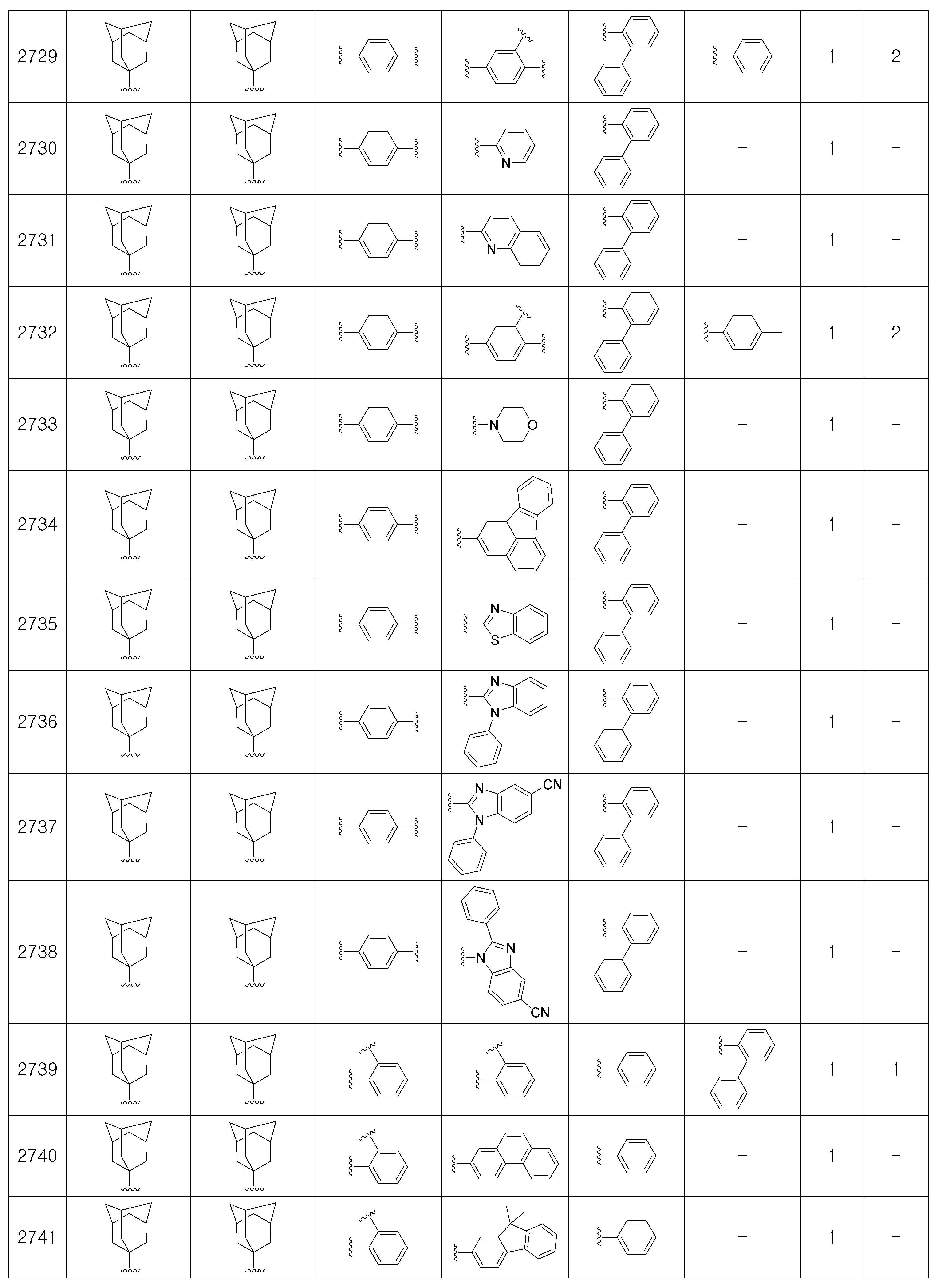 Figure 112007083008831-pat00261