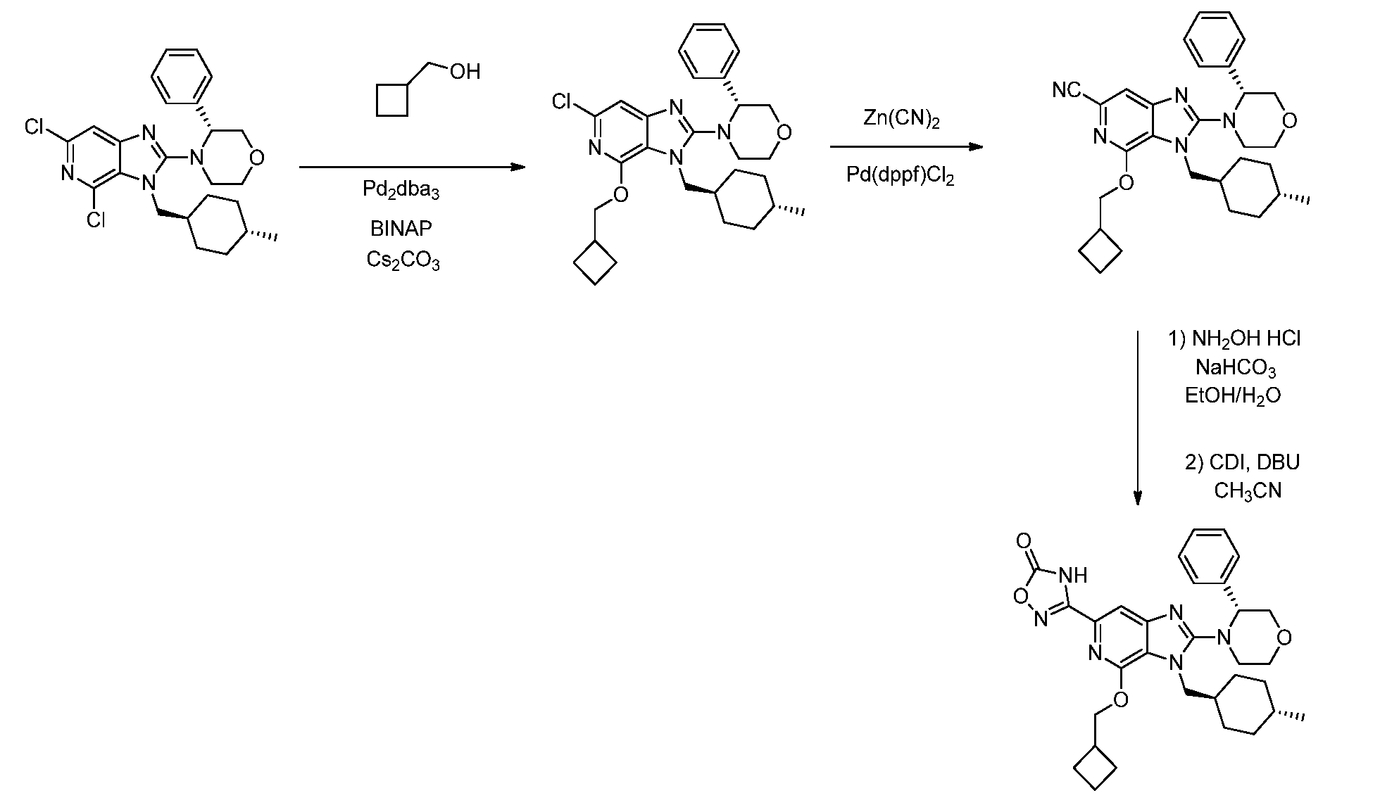Figure pct00536