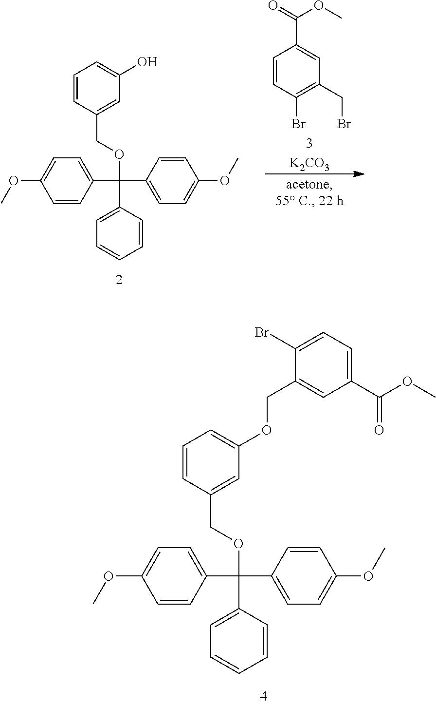 Figure US09988627-20180605-C00345