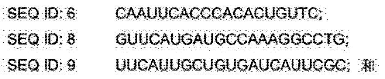 Figure CN104105473AD00082