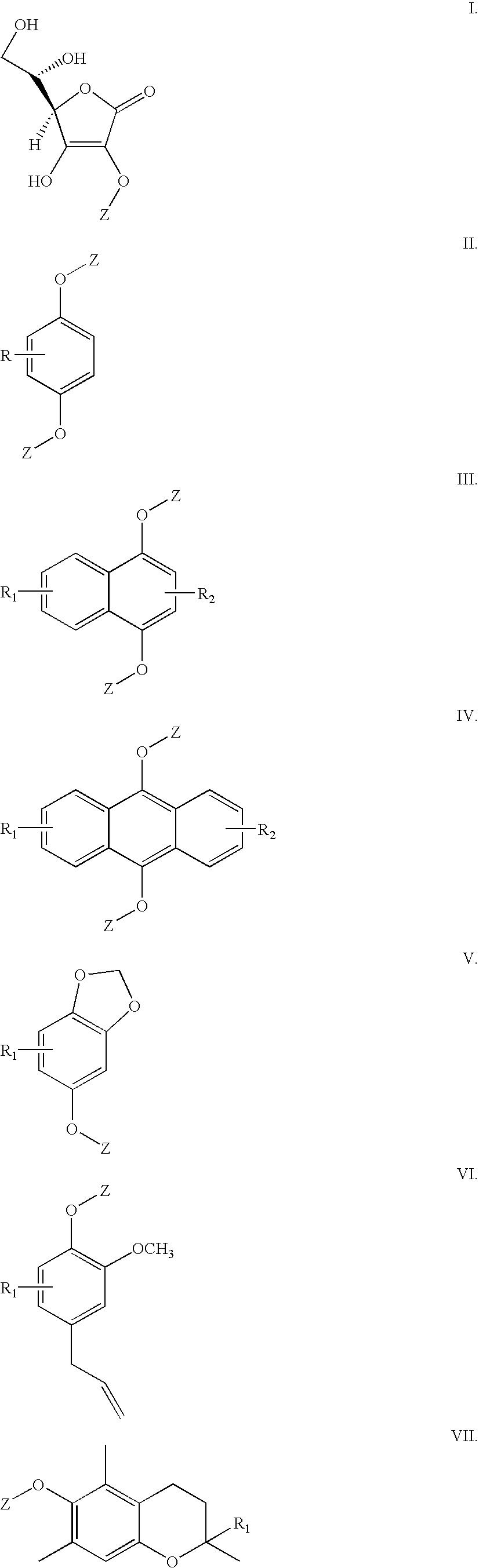 Figure US20050100976A1-20050512-C00005