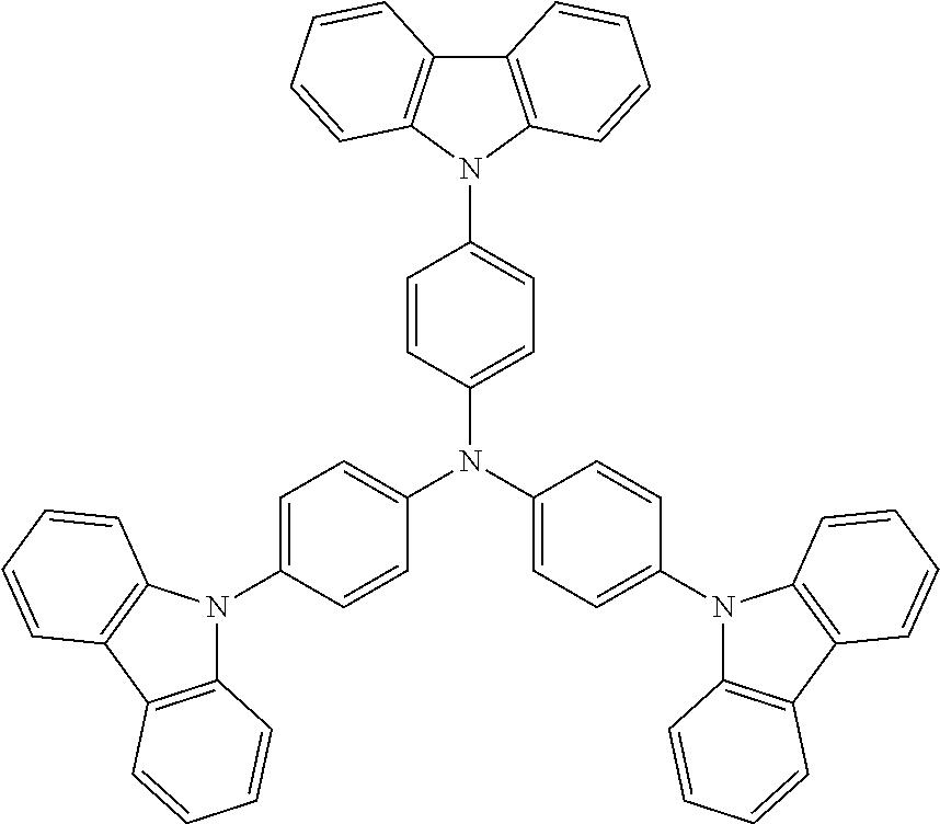 Figure US09773986-20170926-C00108