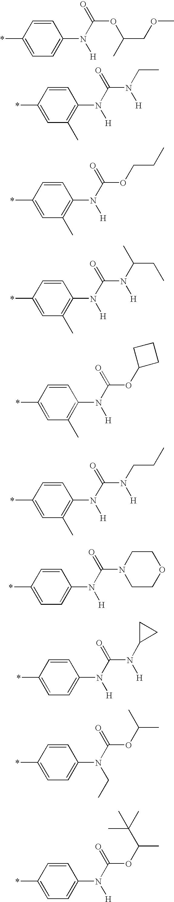 Figure US07781478-20100824-C00144