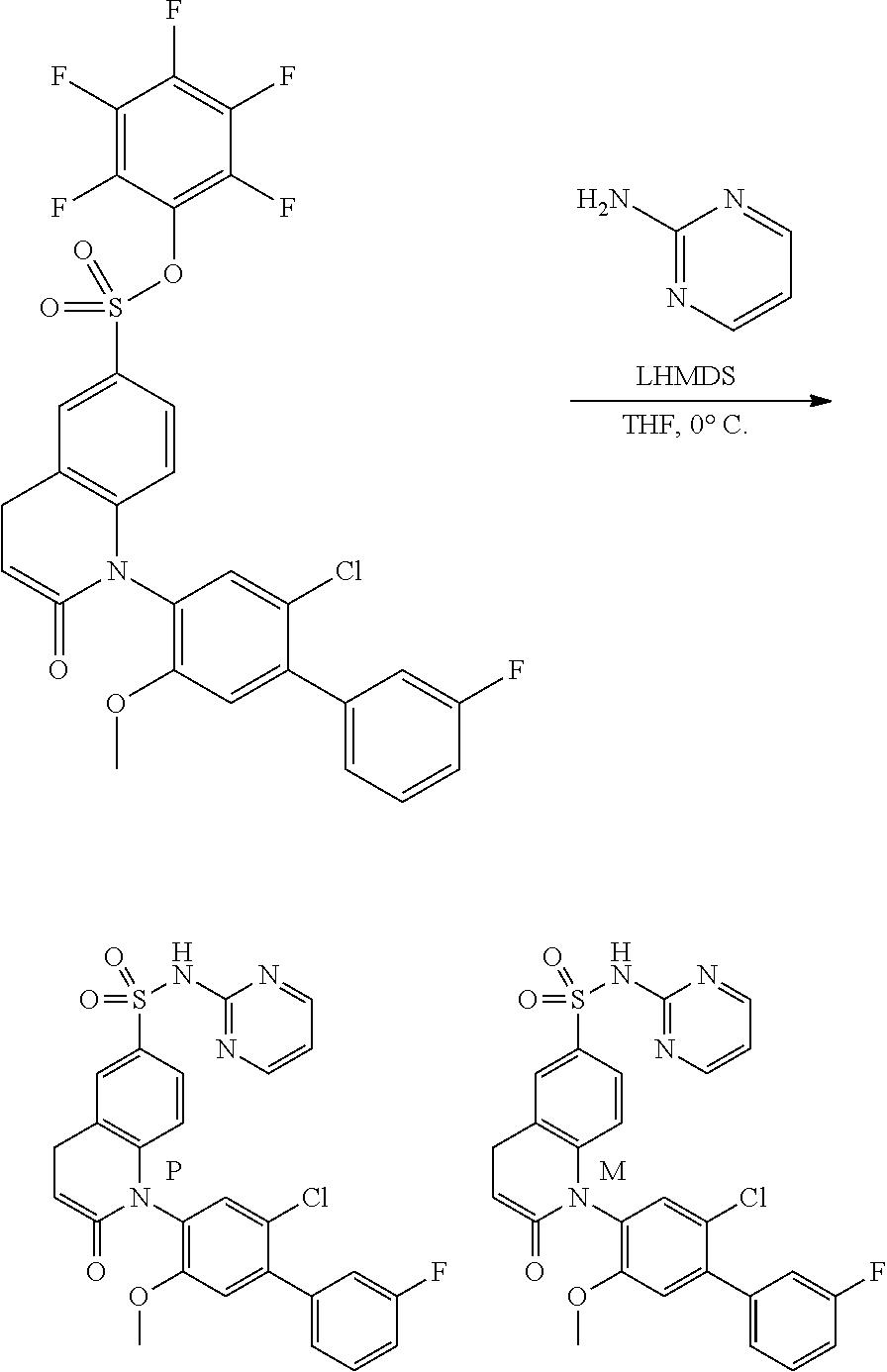 Figure US09212182-20151215-C00081
