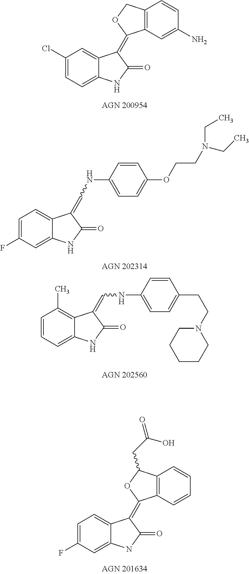 Figure US10076492-20180918-C00136
