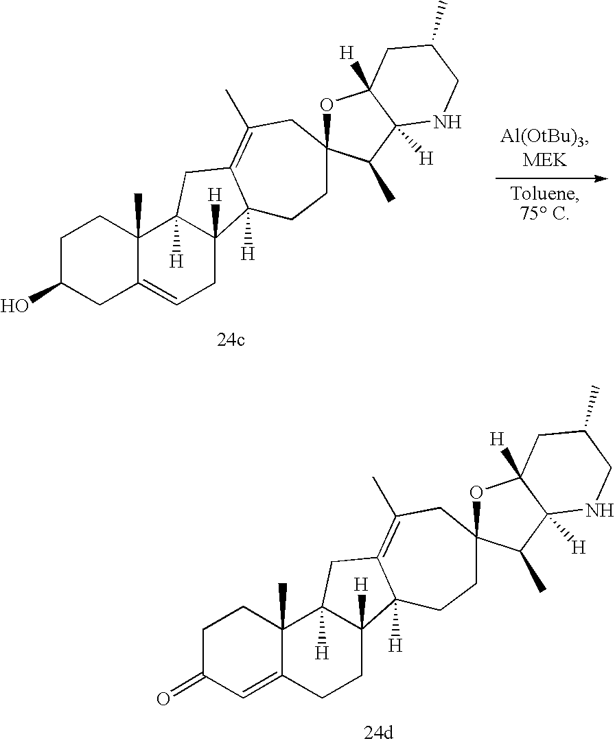 Figure US07812164-20101012-C00113