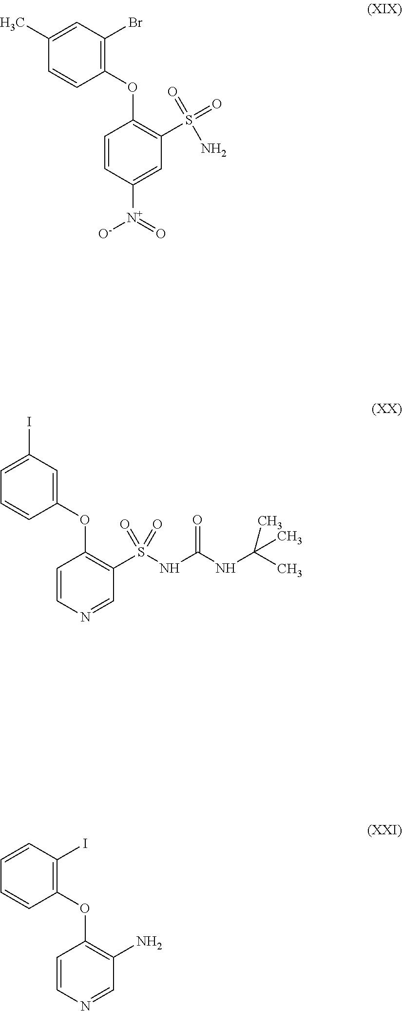 Figure US09718781-20170801-C00016