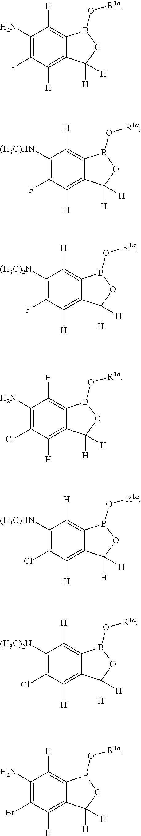 Figure US09566289-20170214-C00033