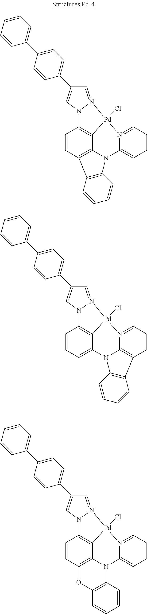Figure US09818959-20171114-C00189