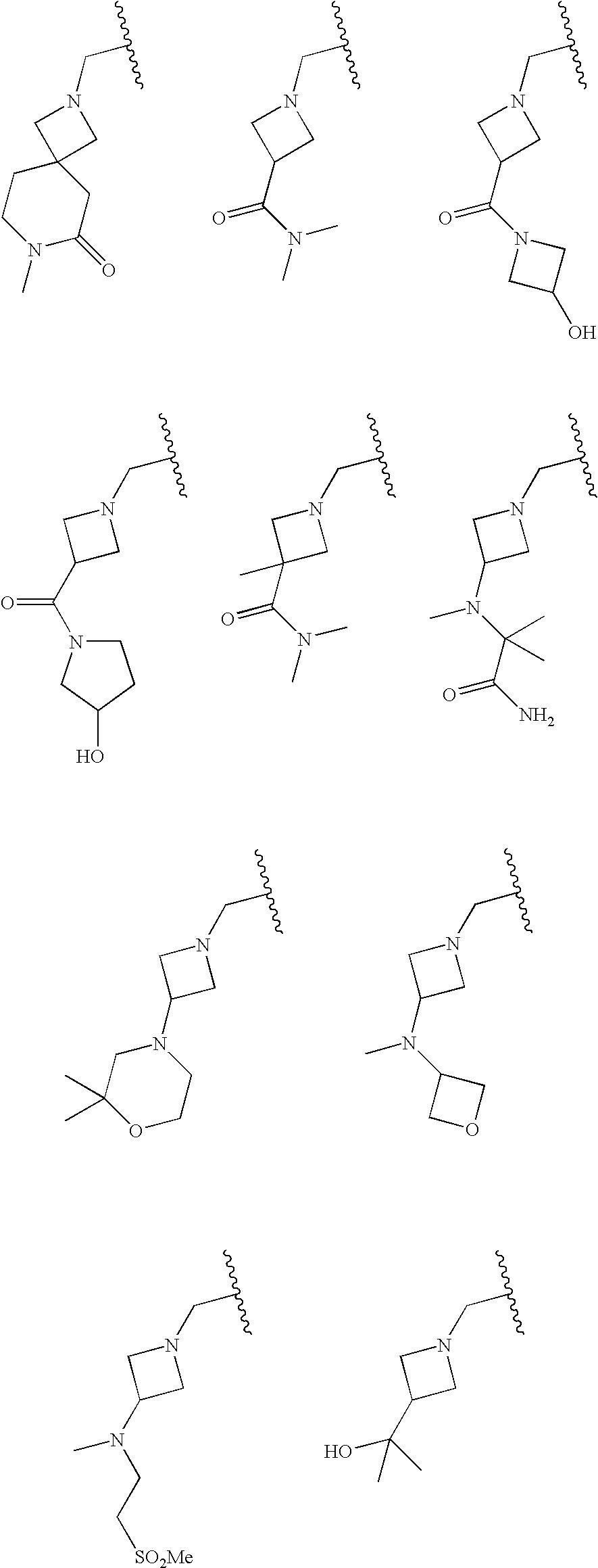 Figure US08173650-20120508-C00028