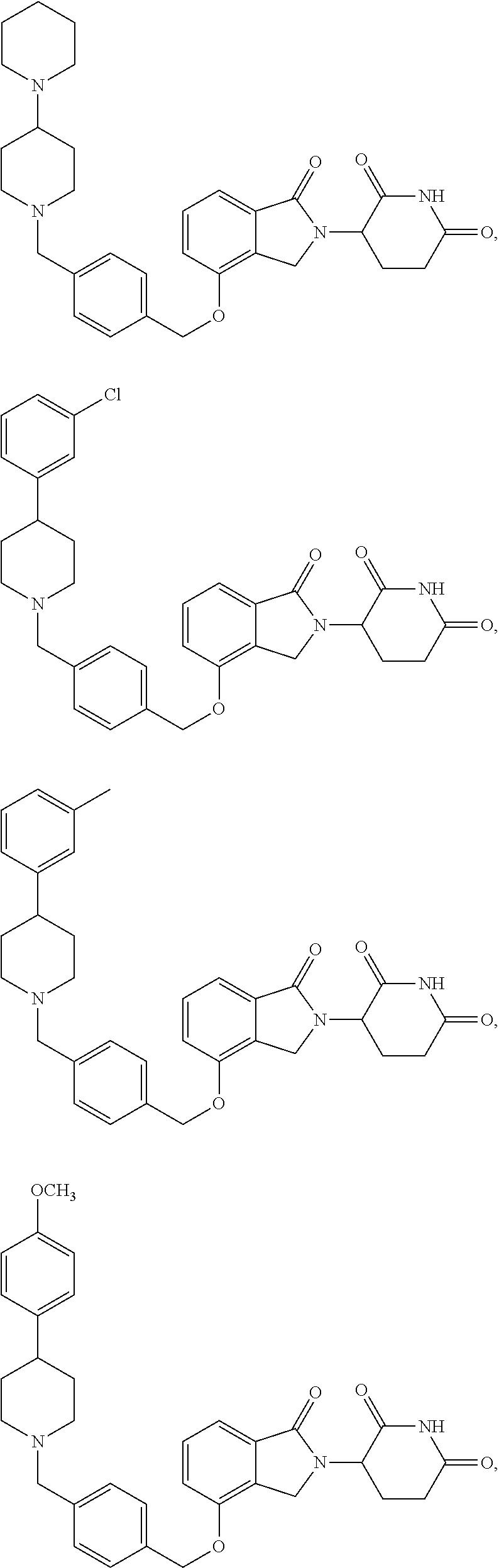 Figure US09587281-20170307-C00090
