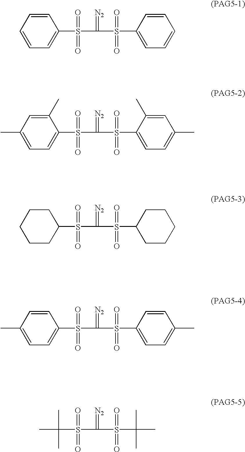 Figure US20030186161A1-20031002-C00017