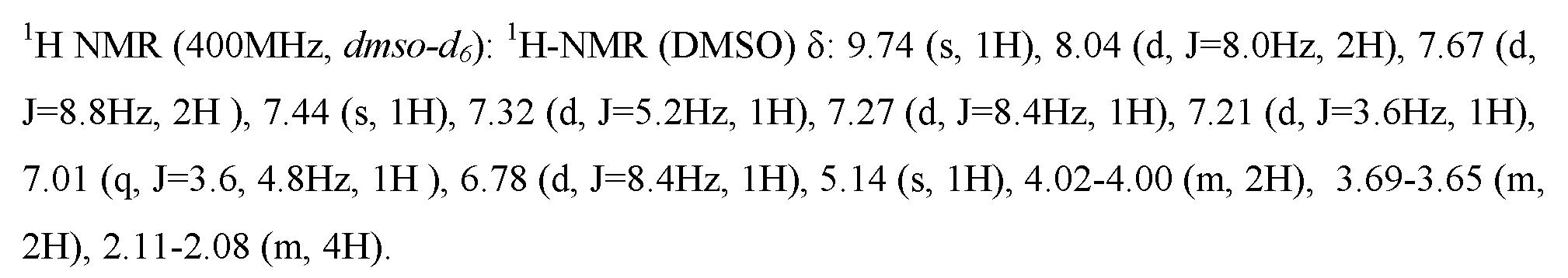 Figure pct00215