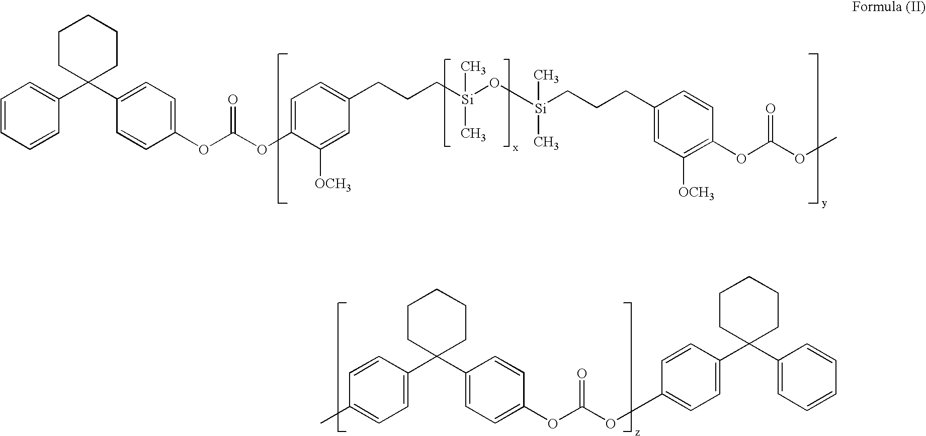 Figure US07455941-20081125-C00002