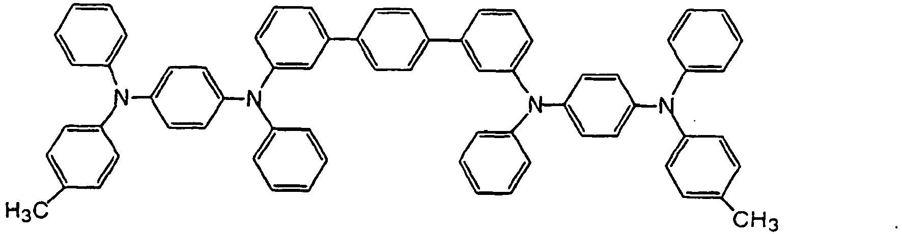 Figure imgb0932