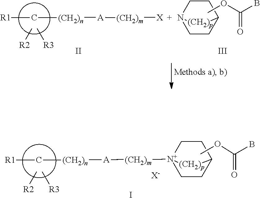 Figure US07897617-20110301-C00010