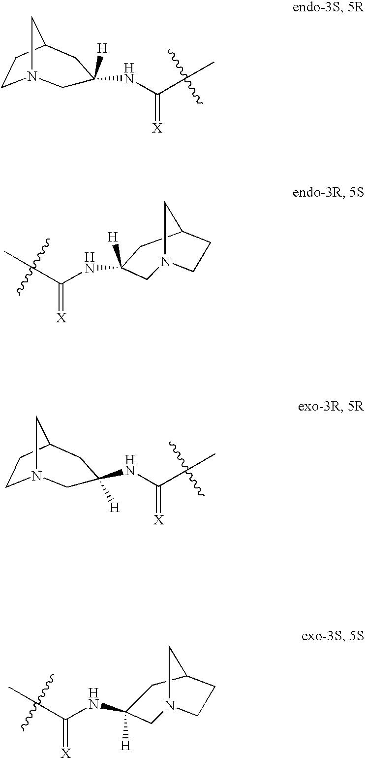 Figure US07001900-20060221-C00008