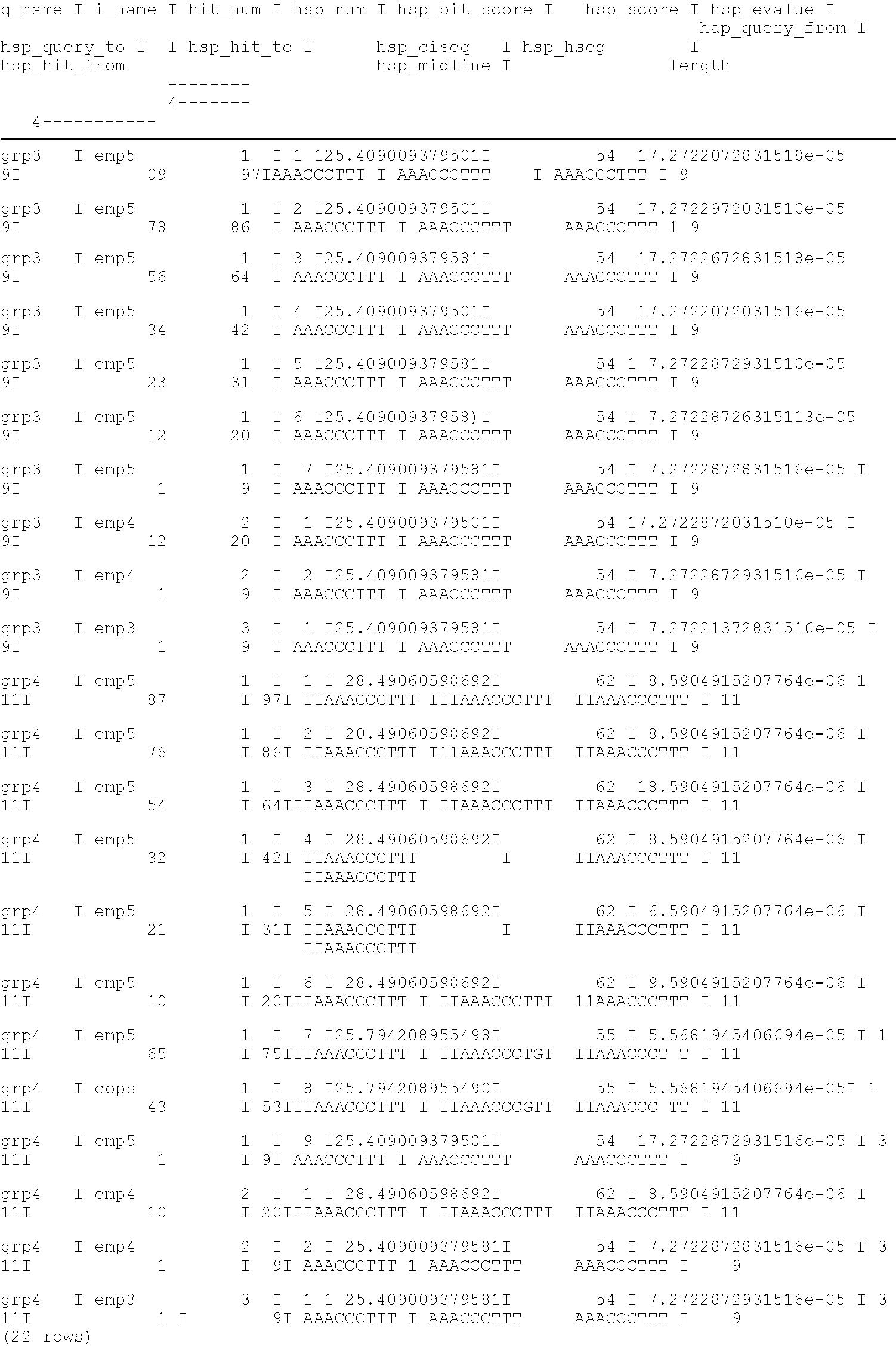 Figure US09589018-20170307-C00001