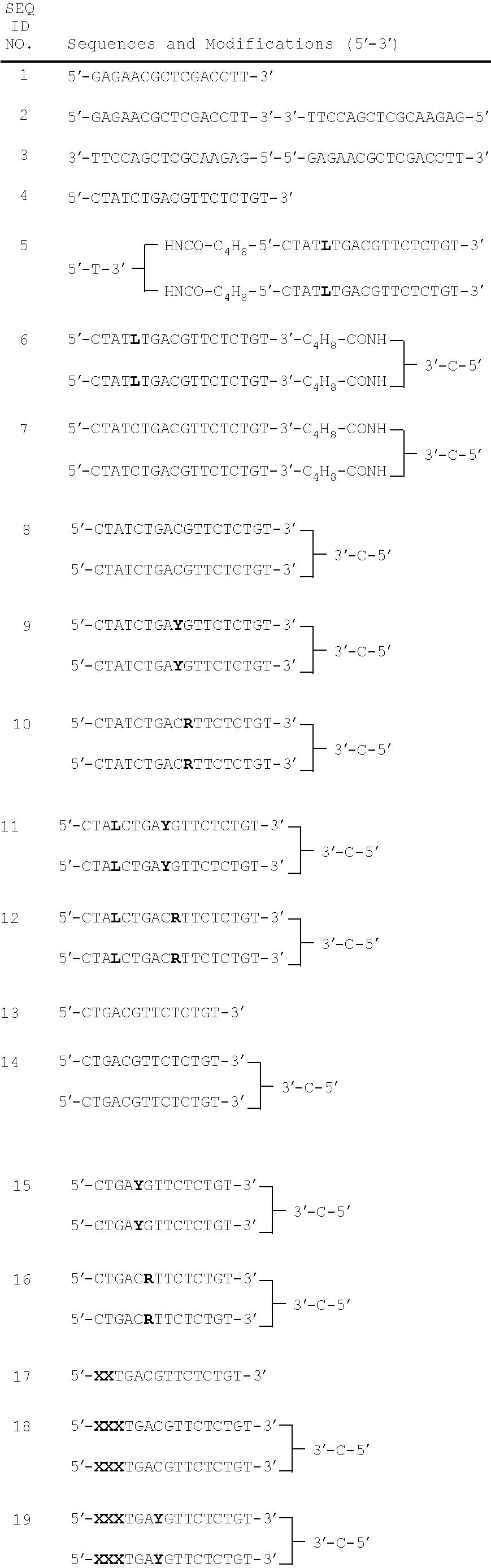 Figure US08153608-20120410-C00003