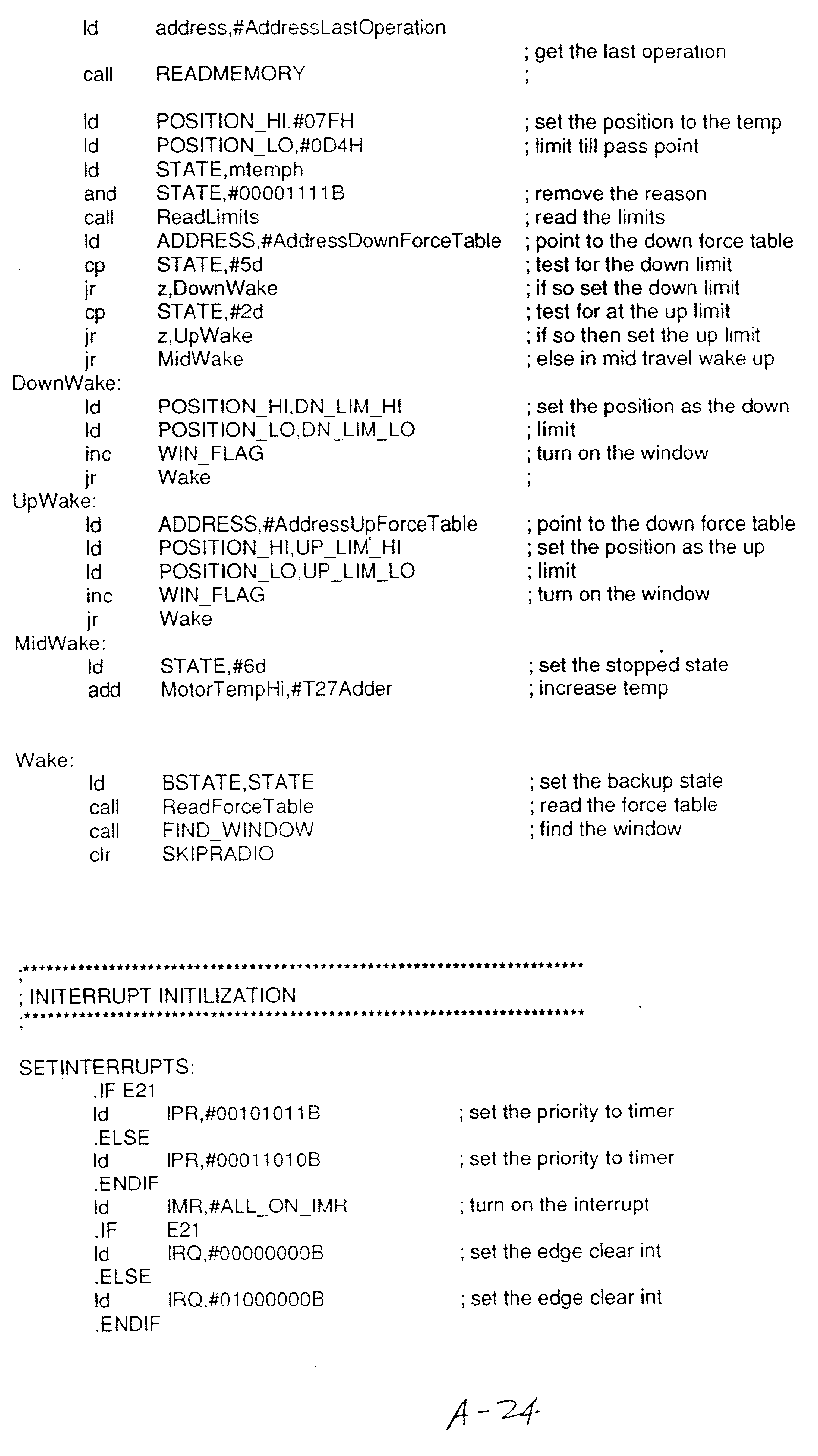 Figure US20020084759A1-20020704-P00024
