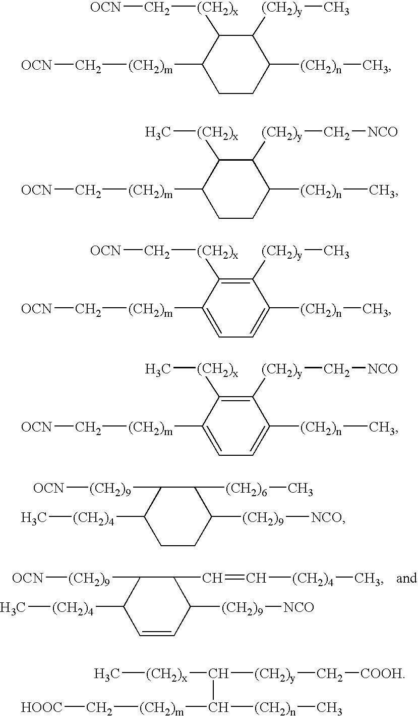 Figure US07709590-20100504-C00059