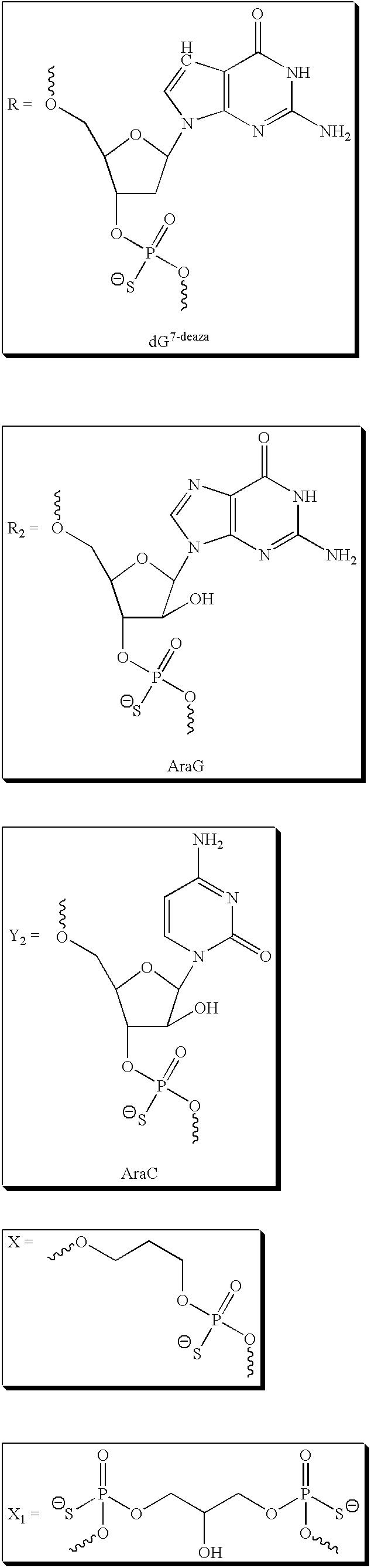Figure US07875594-20110125-C00038