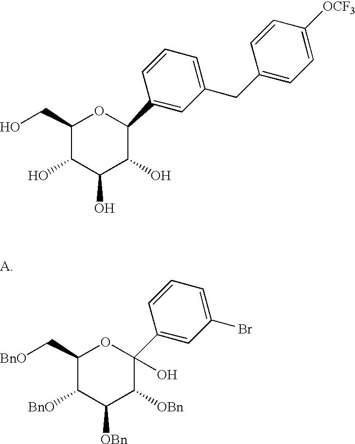 Figure US06414126-20020702-C00067