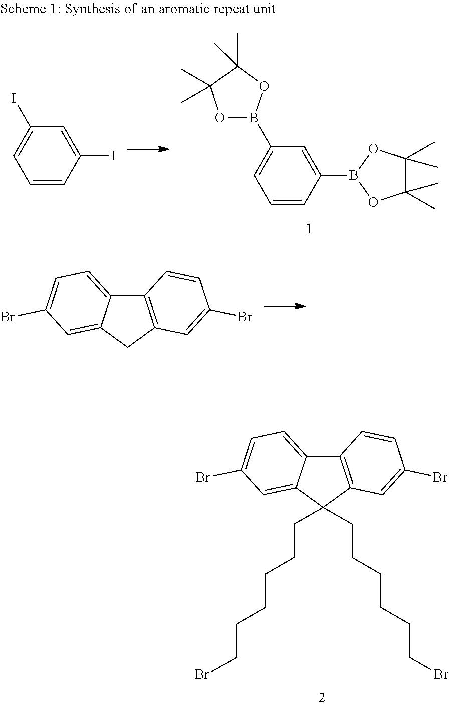 Figure US10001475-20180619-C00057