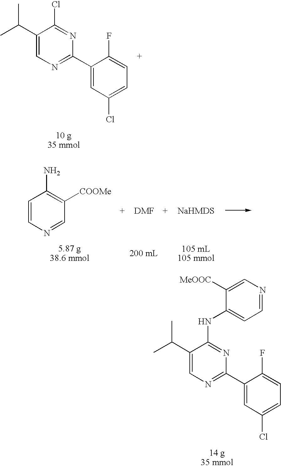 Figure US20060281763A1-20061214-C00026