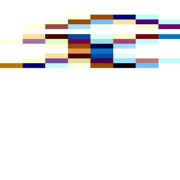 Figure 112012099909968-pat00061