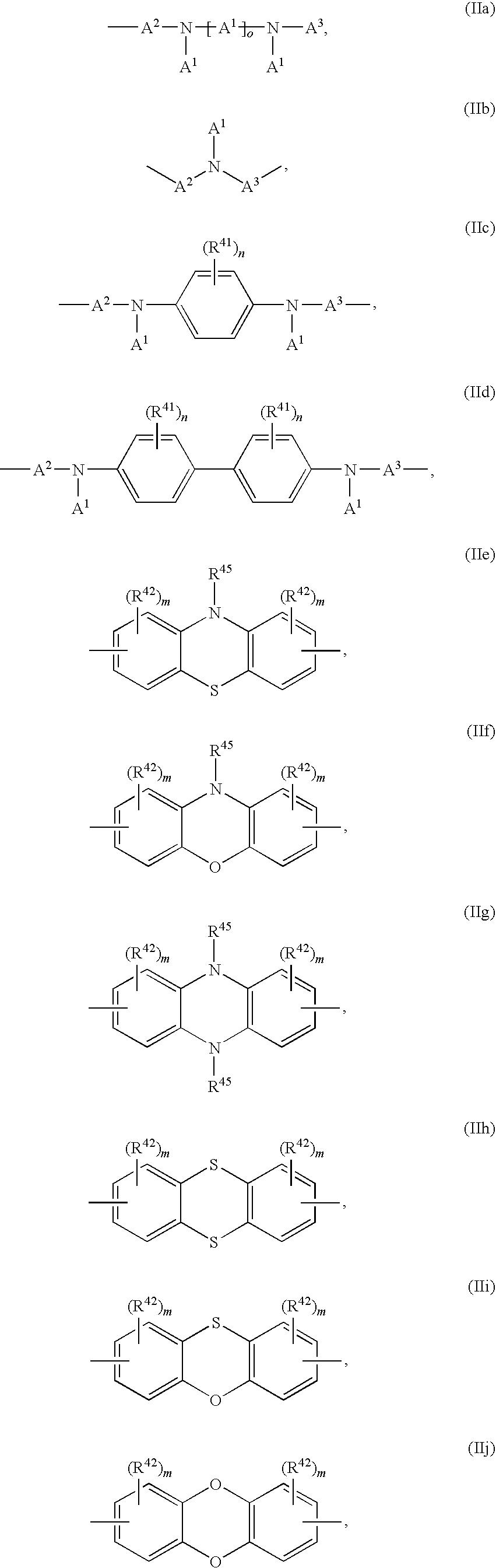 Figure US20090105447A1-20090423-C00041