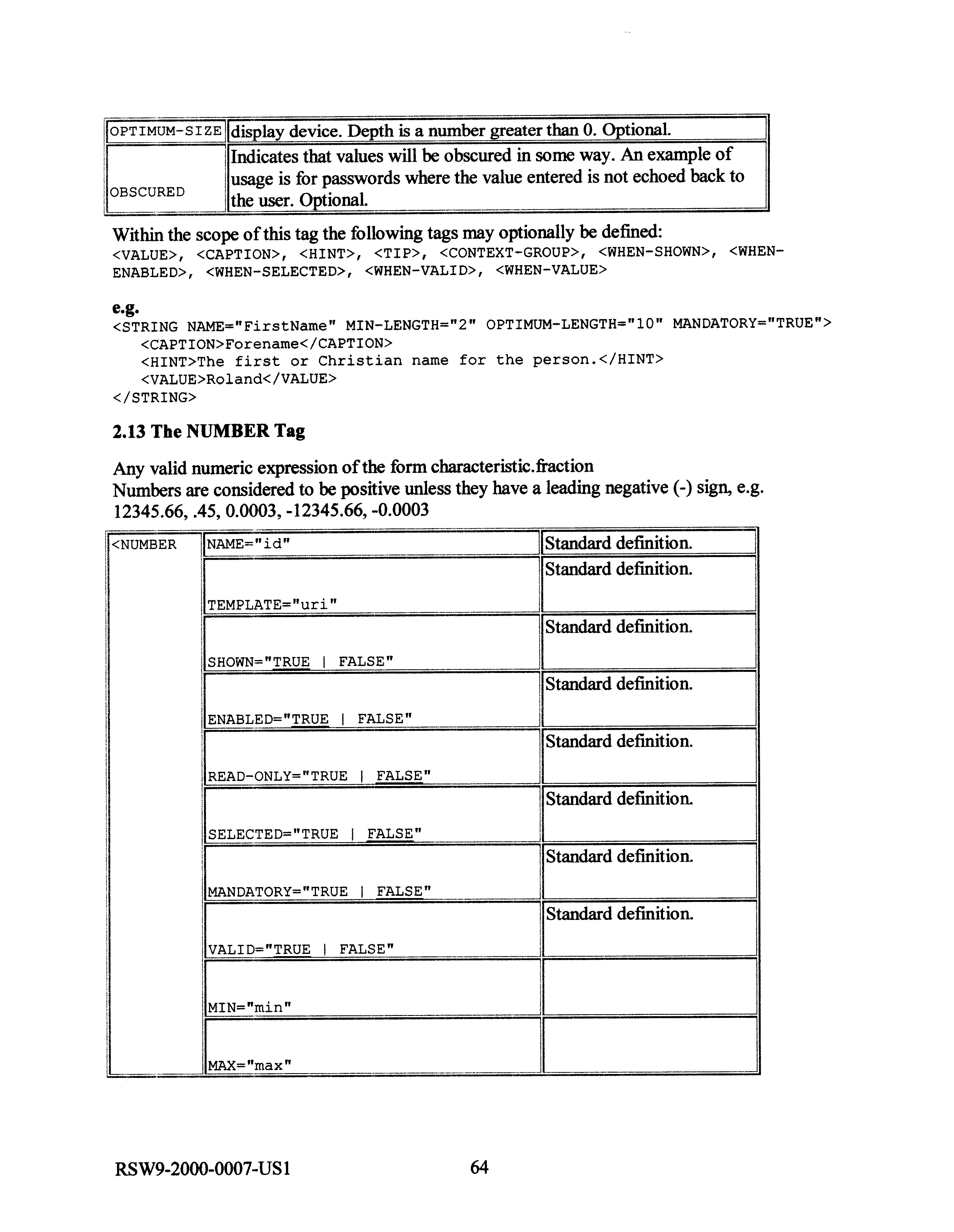 Figure US06781609-20040824-P00019