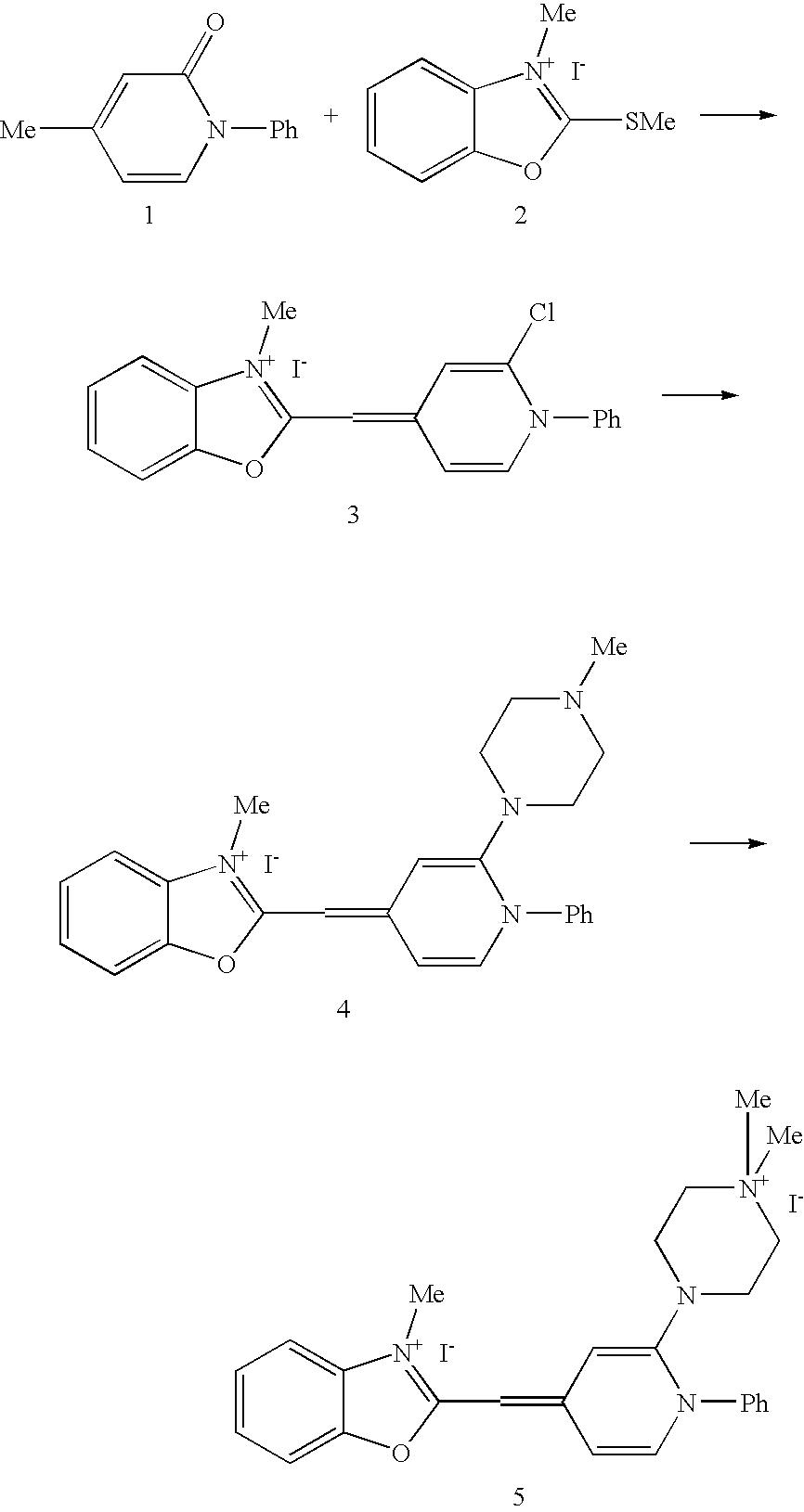 Figure US07456281-20081125-C00018