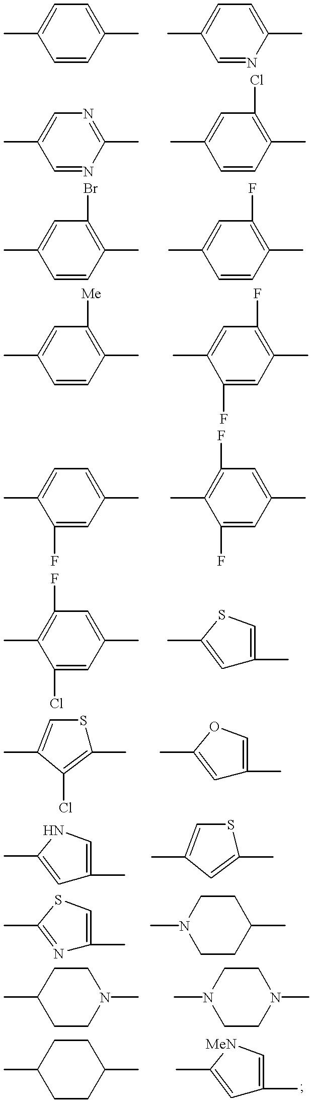 Figure US06376515-20020423-C00004