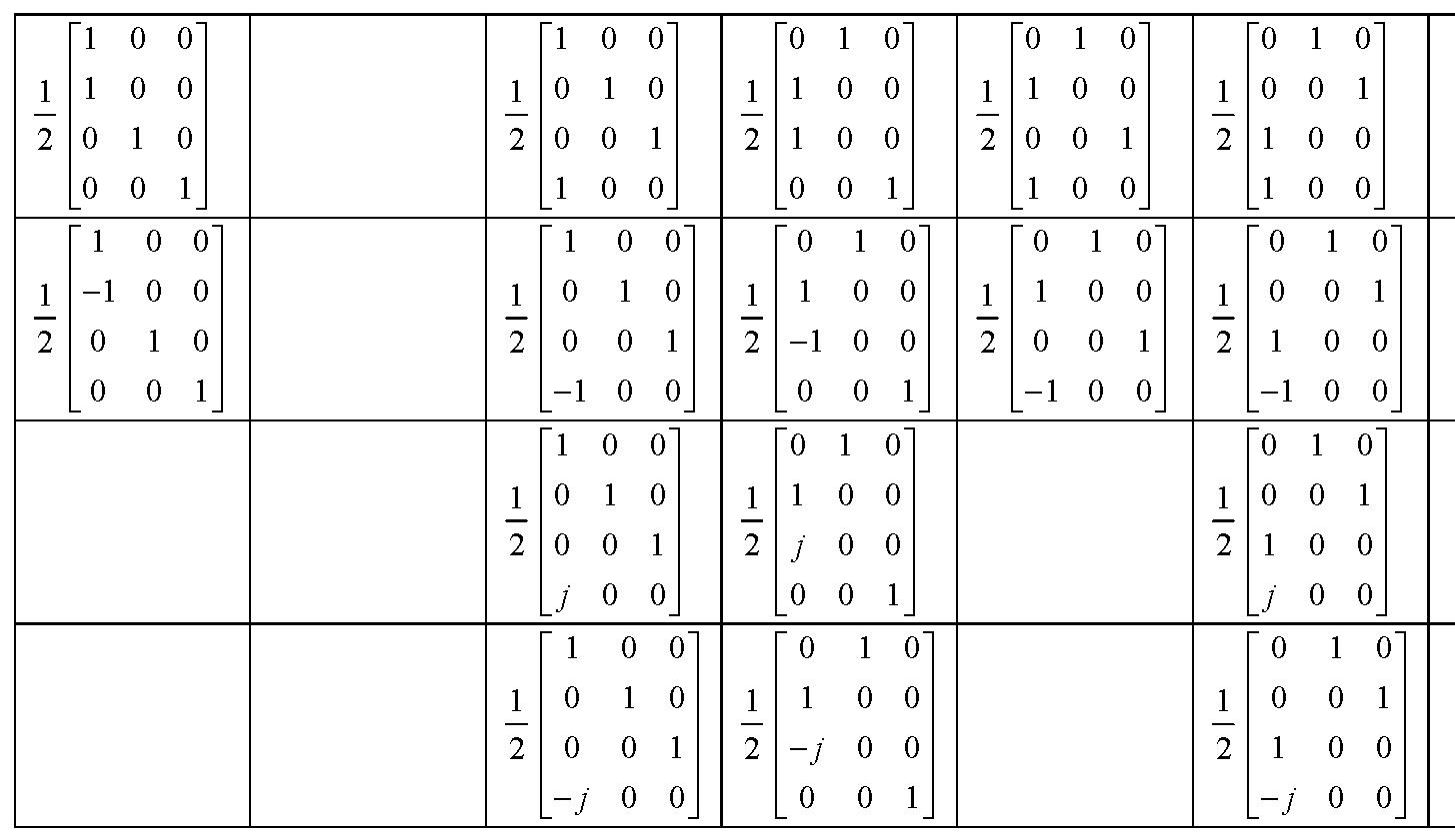 Figure 112010009825391-pat01053