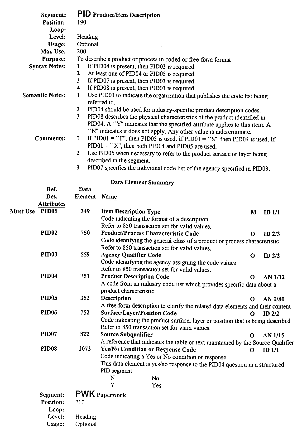 Figure US20030007623A1-20030109-P00062