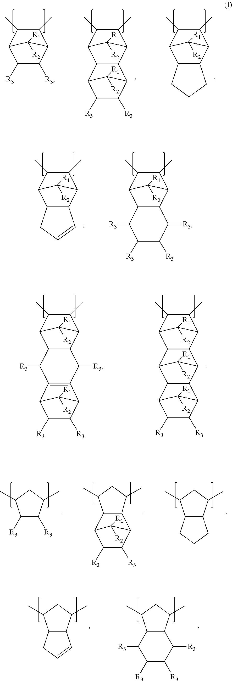 Figure US08771442-20140708-C00006