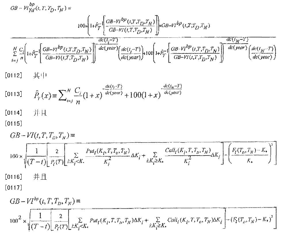 Figure CN105339973AD00191
