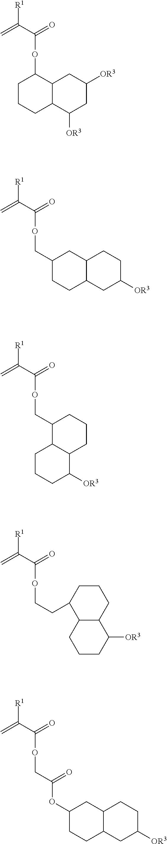 Figure US08822136-20140902-C00017