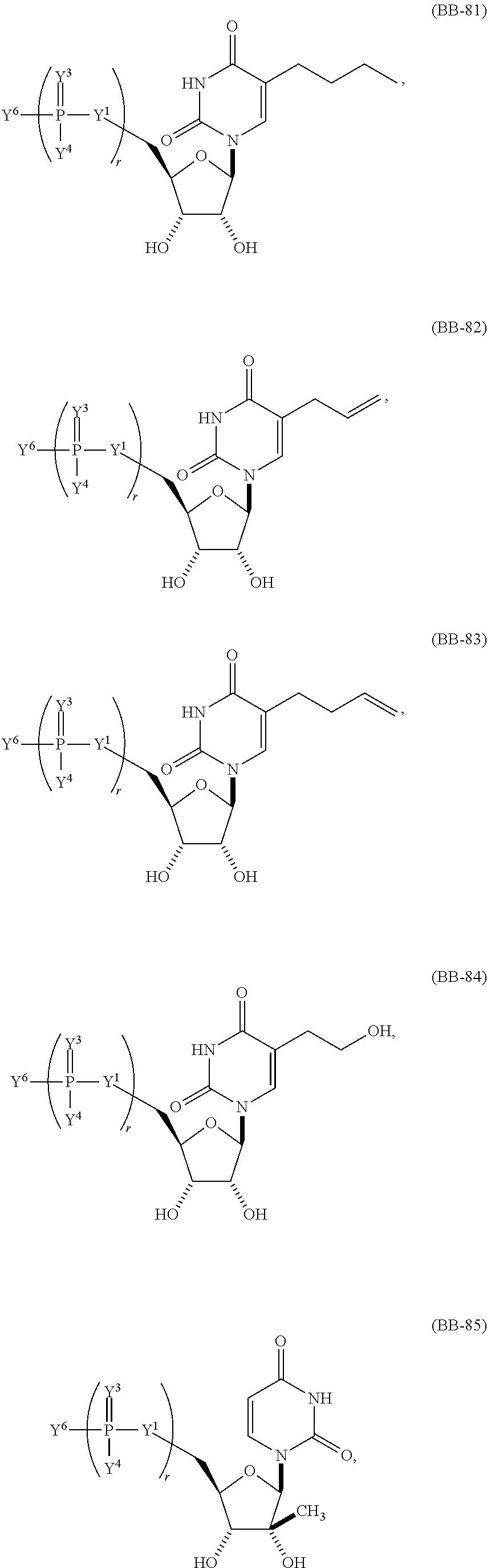 Figure US09428535-20160830-C00049