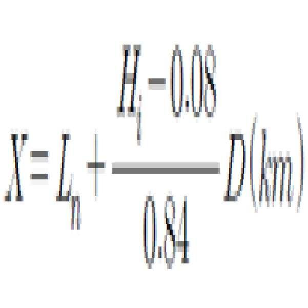 Figure 112010059199525-pat00003