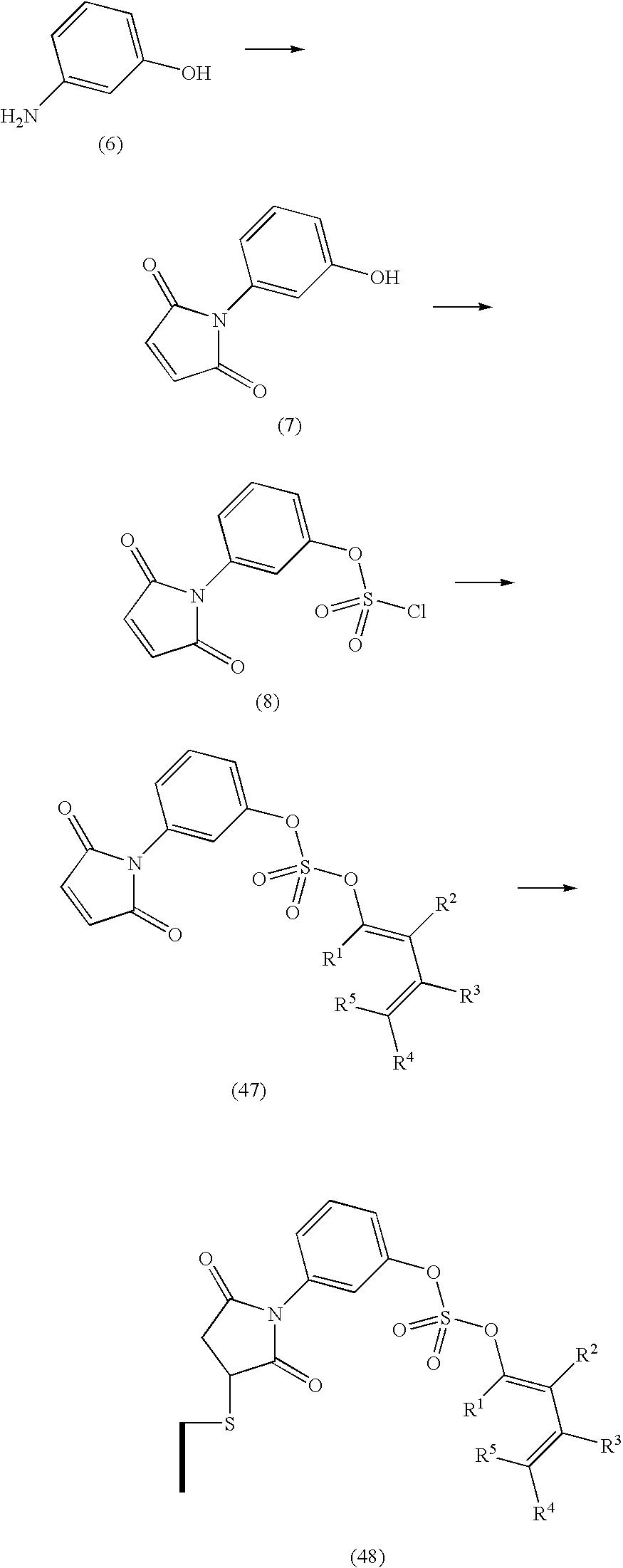 Figure US08206901-20120626-C00019