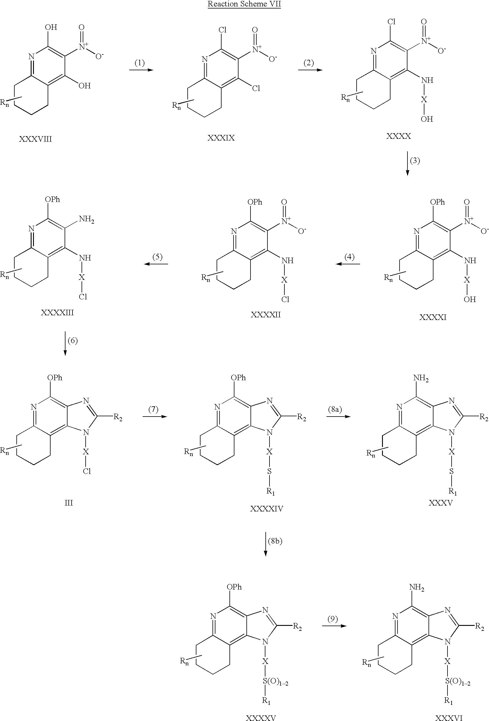 Figure US06667312-20031223-C00010