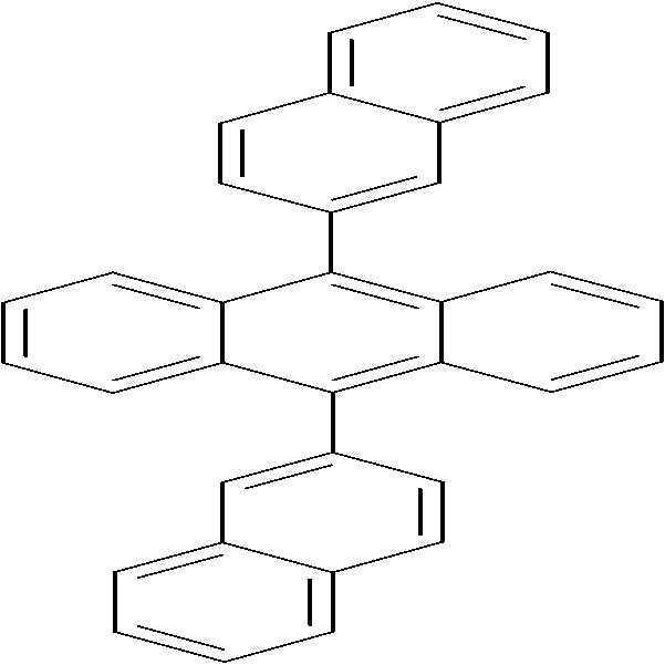 Figure 112012027235219-pat00006