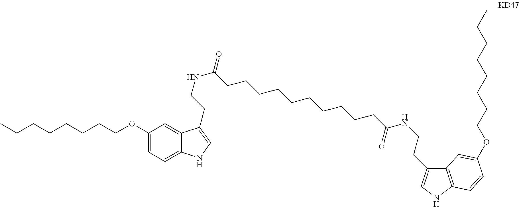Figure US09073851-20150707-C00123