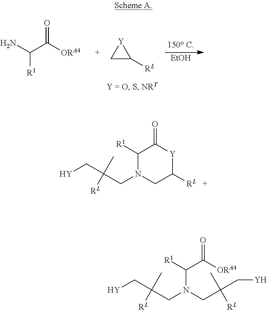 Figure US10086013-20181002-C00140
