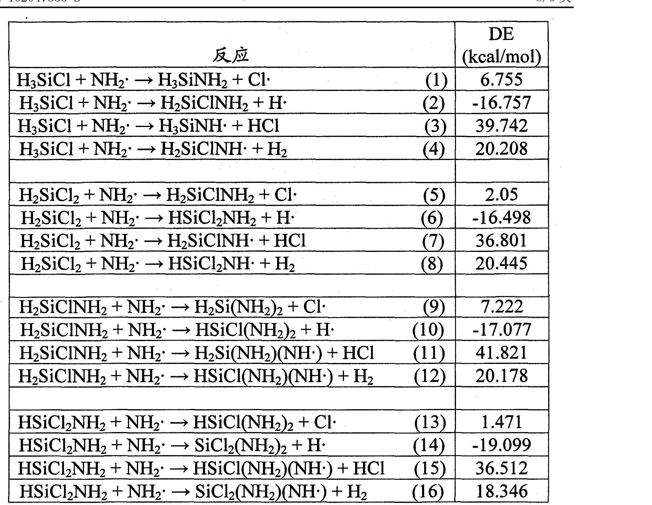 Figure CN102047386BD00061
