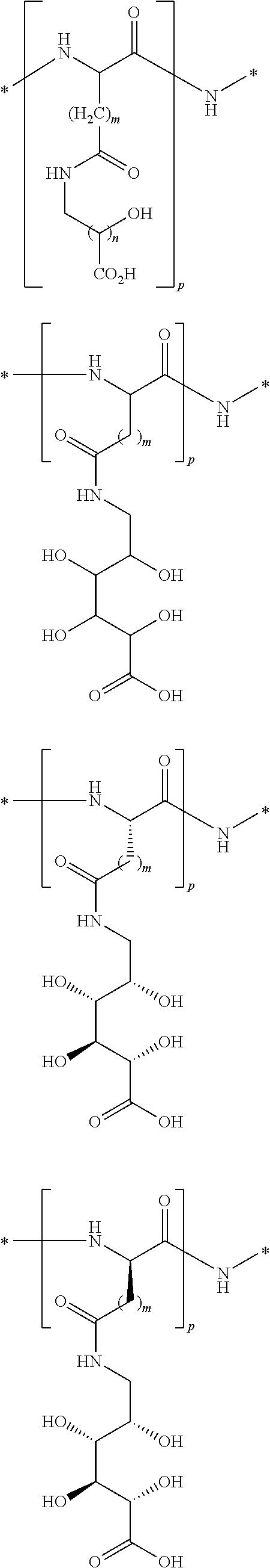 Figure US09662402-20170530-C00054
