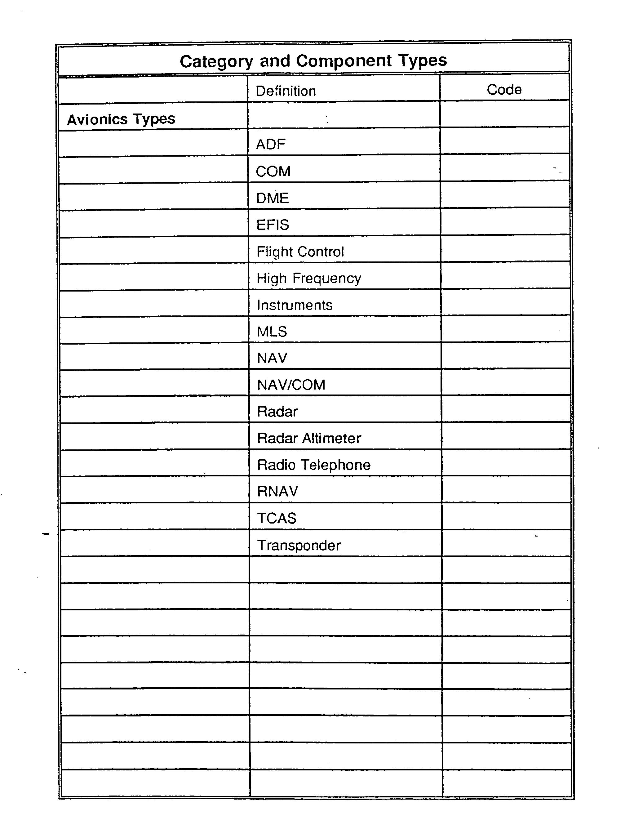 Figure US20030187878A1-20031002-P00030